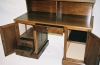 Williamsburg Desk